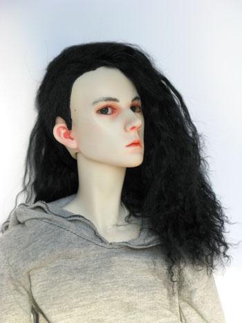 Wig mohair et autres essais, journal de bord épisode 2 Topic_wig_02